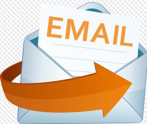 email,handsofserenity,