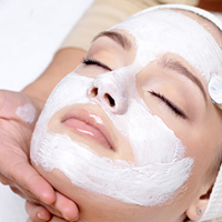 facial,massage,ipswich,handsofsereniity